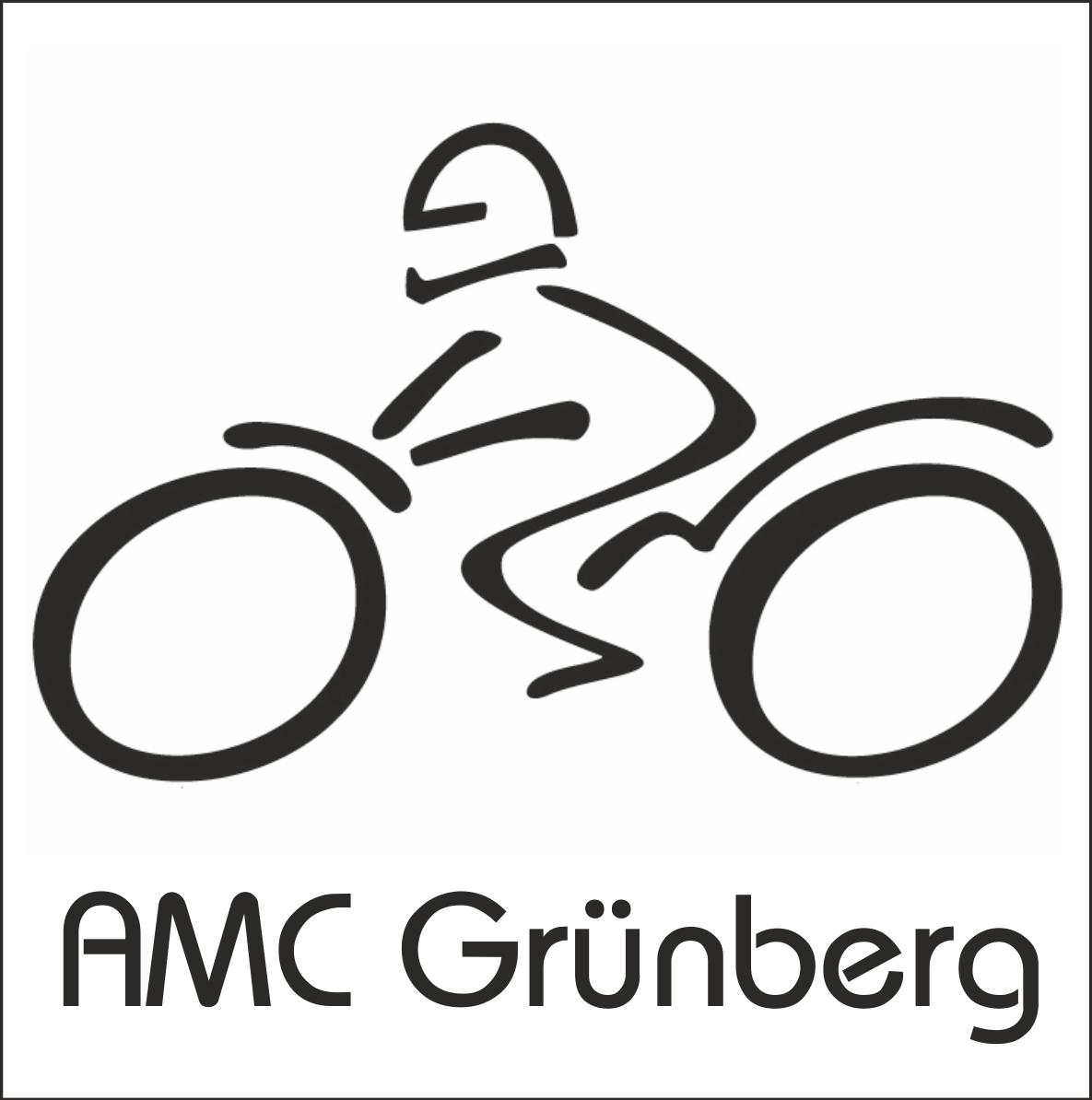 AMC Grünberg