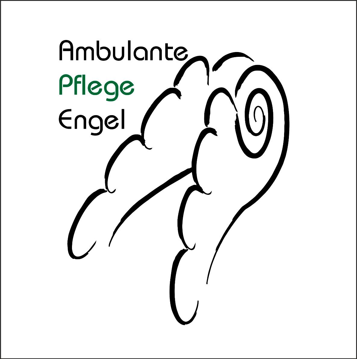 Ambulante Pflegeengel