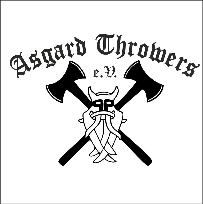 Asgard Throwers