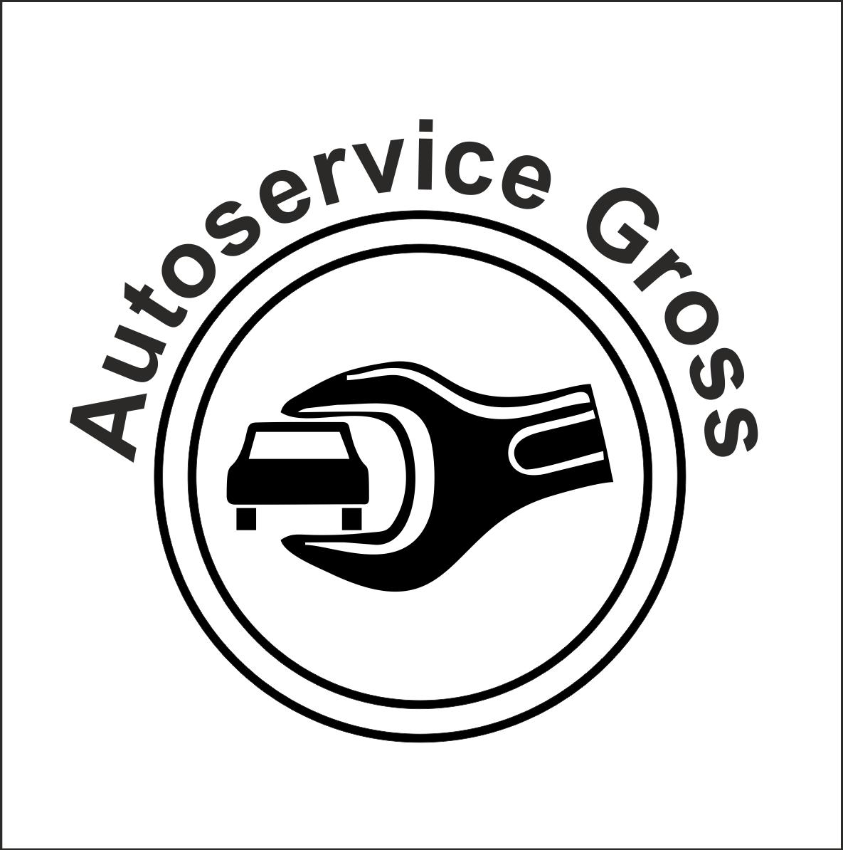 Gross Autoservice
