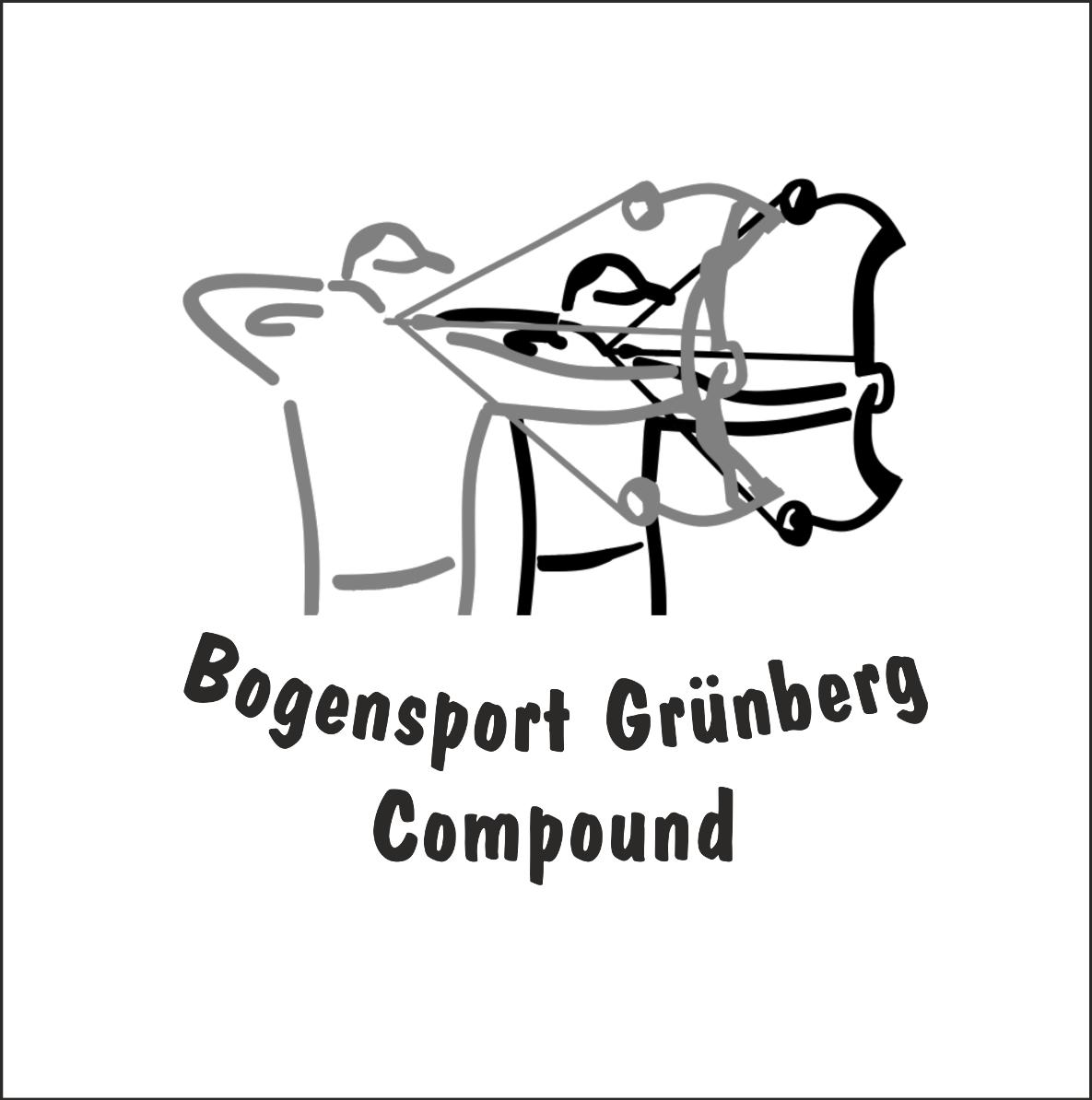 Bogensport Grünberg Compound