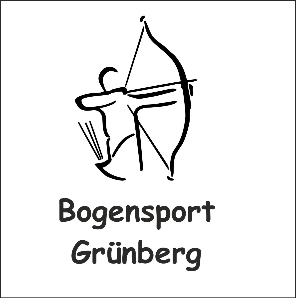 Bogensport Grünberg