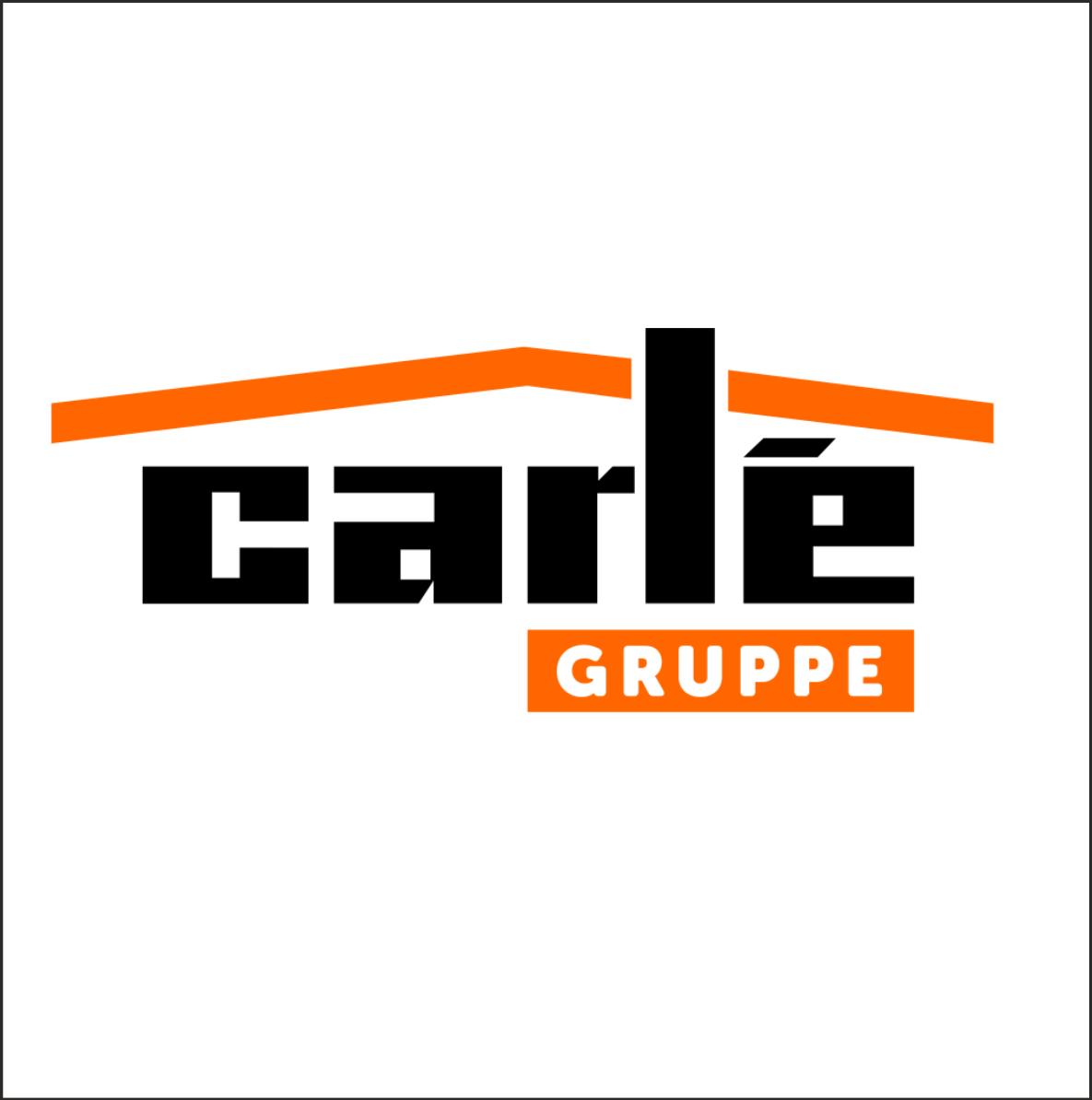 Carle GmbH