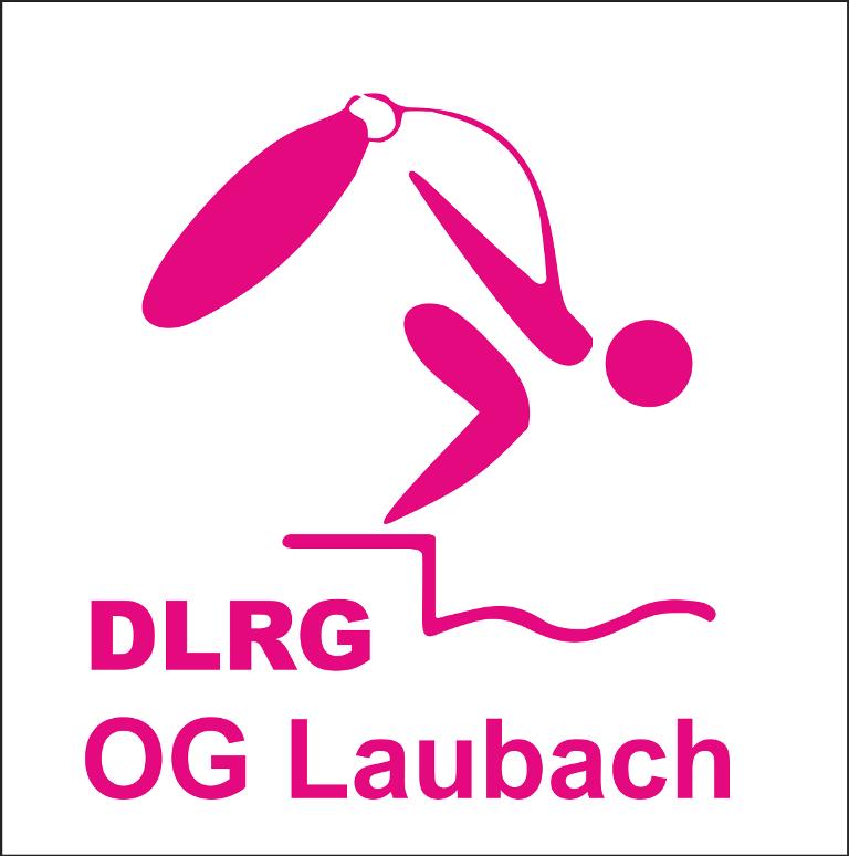 DLRG OG Laubach