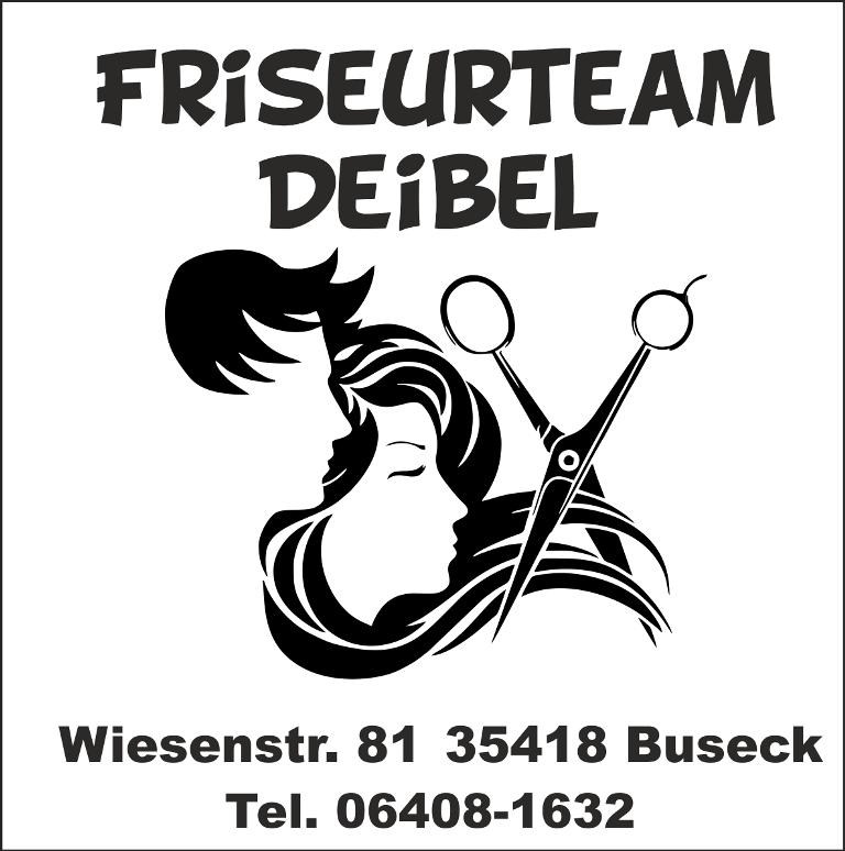 Deibel Friseurteam