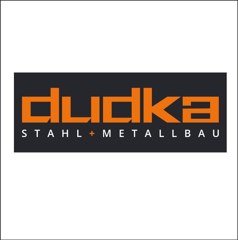 Dudka Metallbau