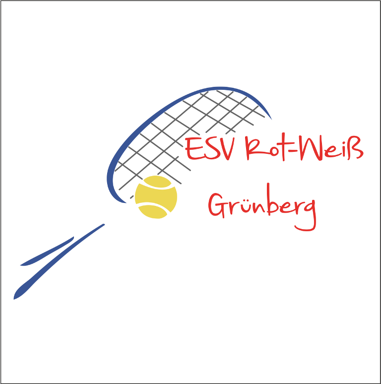ESV Rot Weiß Grünberg