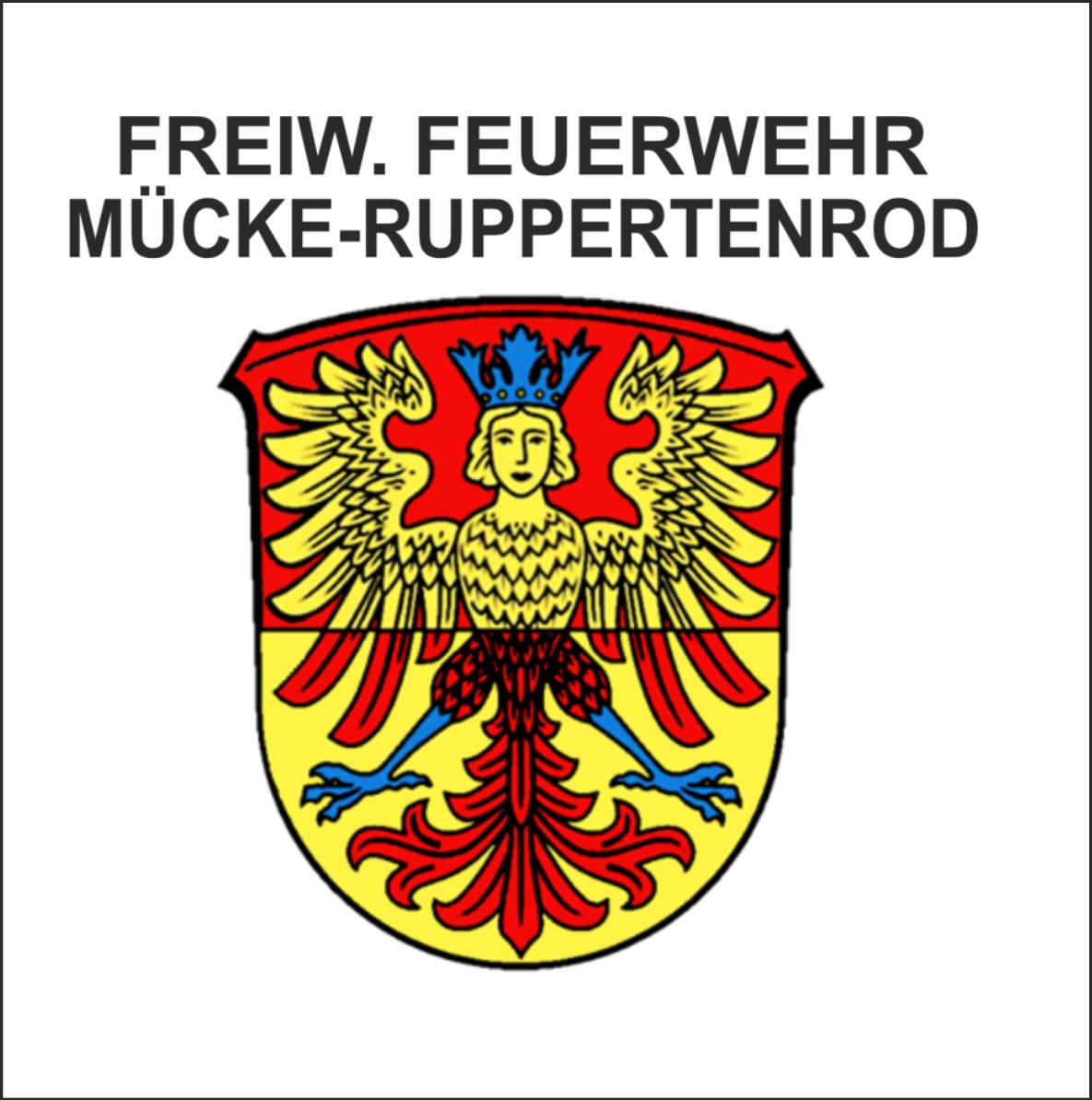 Feuerwehr Ruppertenrod