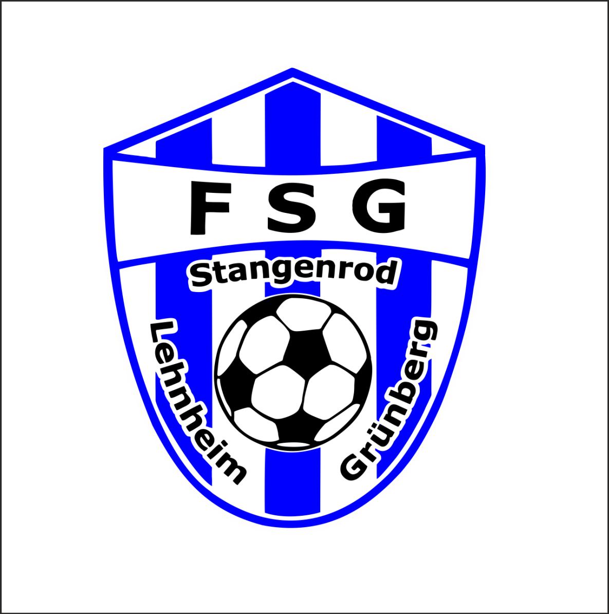 FSG Grünberg