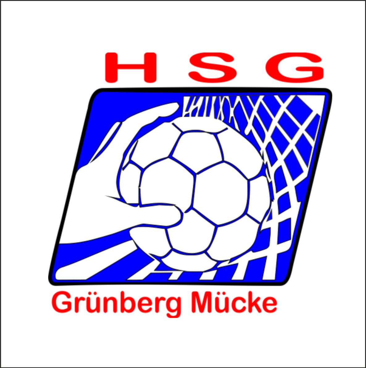 HSG Grünberg-Mücke