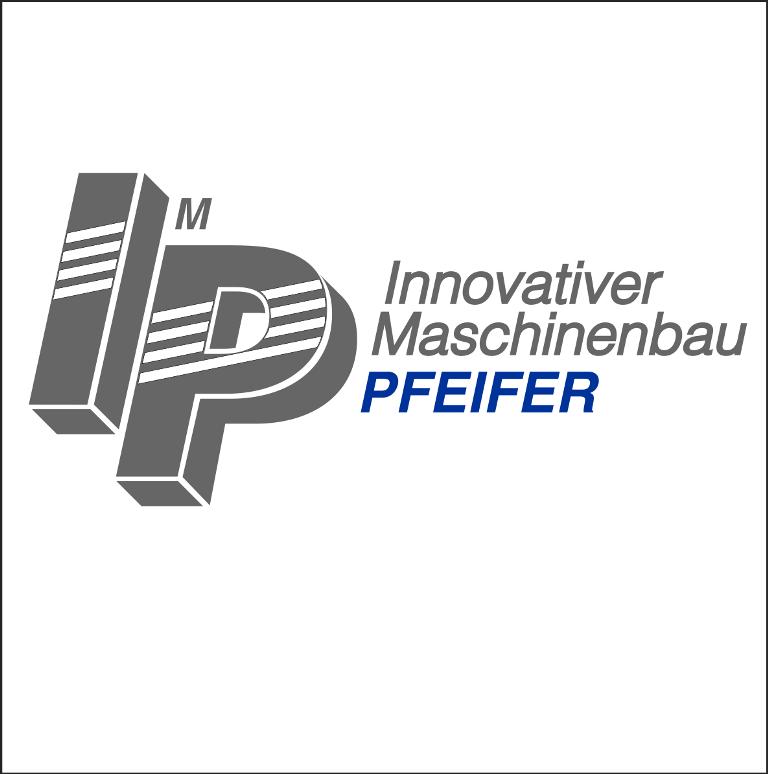 IMP Pfeifer Maschinenbau