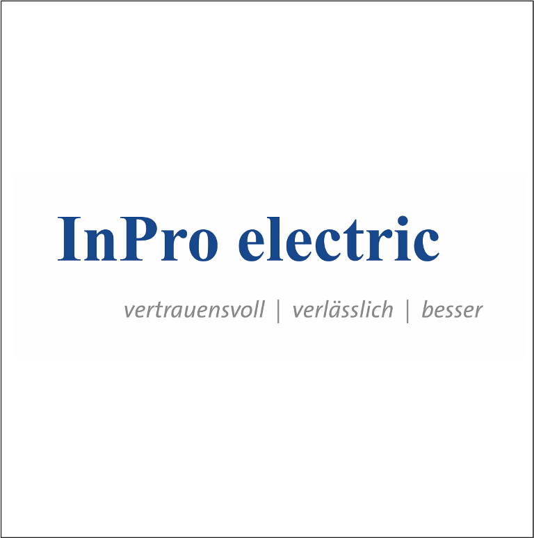 In Pro Electric