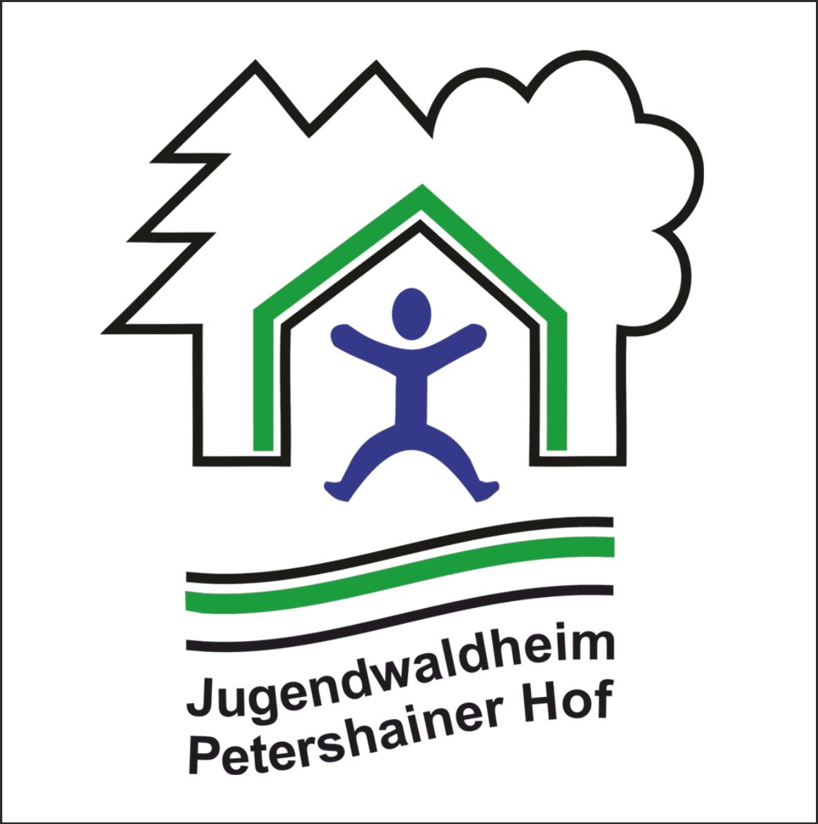 Jugendwaldheim Petershainer Hof