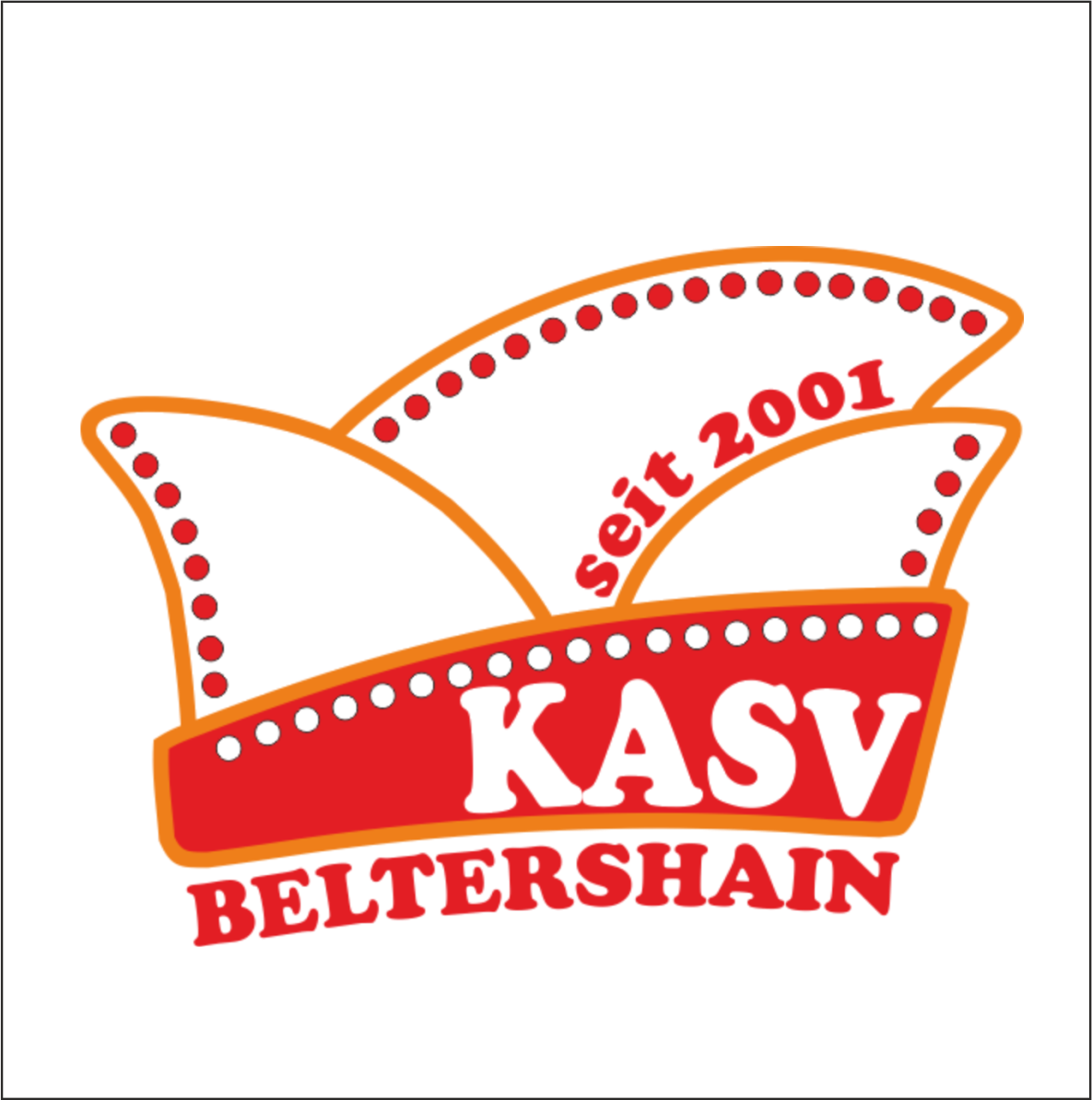 KASV Beltershain