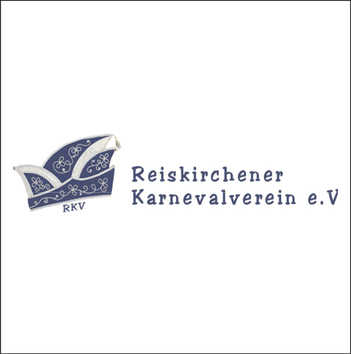 Reiskirchener-Karnevalsverein