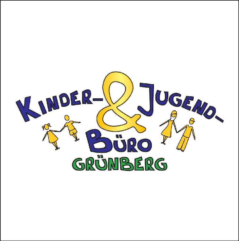 Kinder- und Jugendbüro Grünberg
