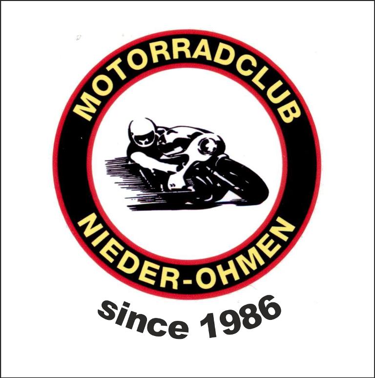 MC Nieder-Ohmen