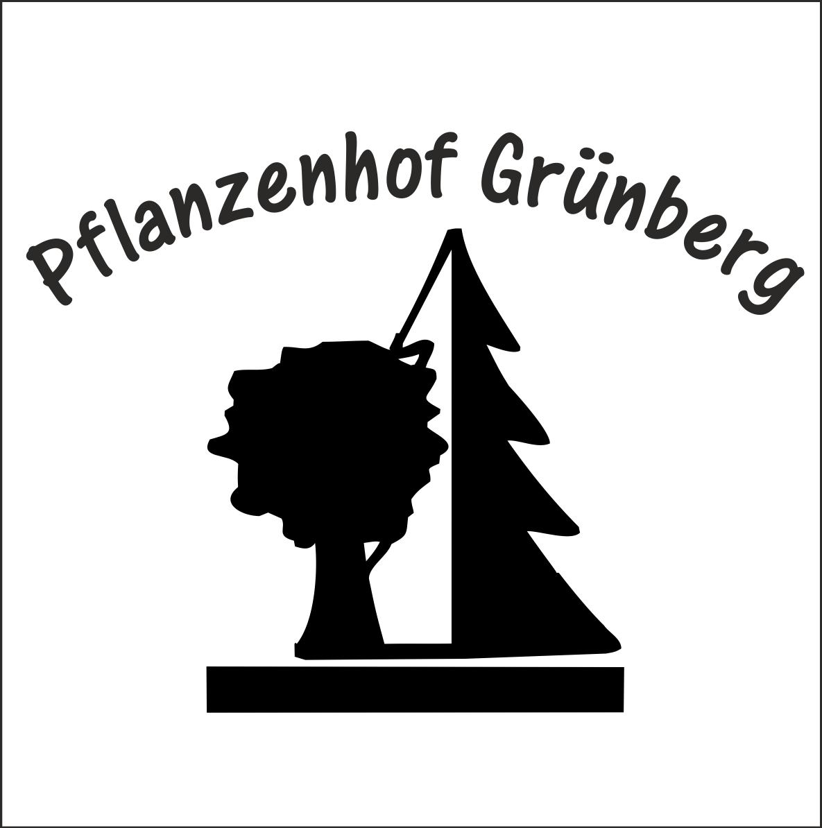 Pflanzenhof Grünberg