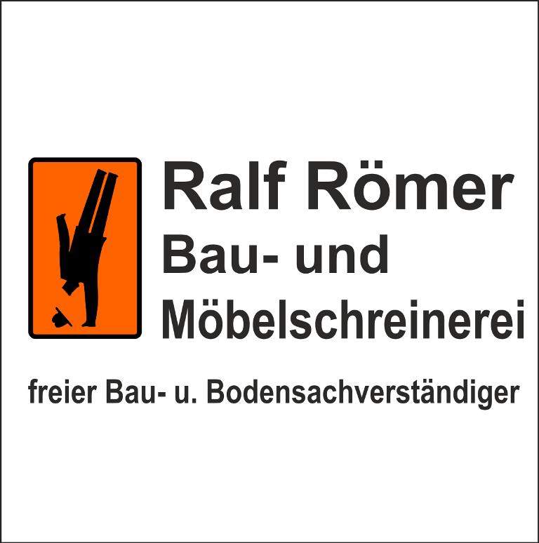 Römer Ralf Schreinerei