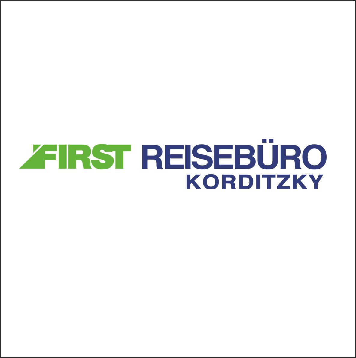 Reisebüro Korditzky