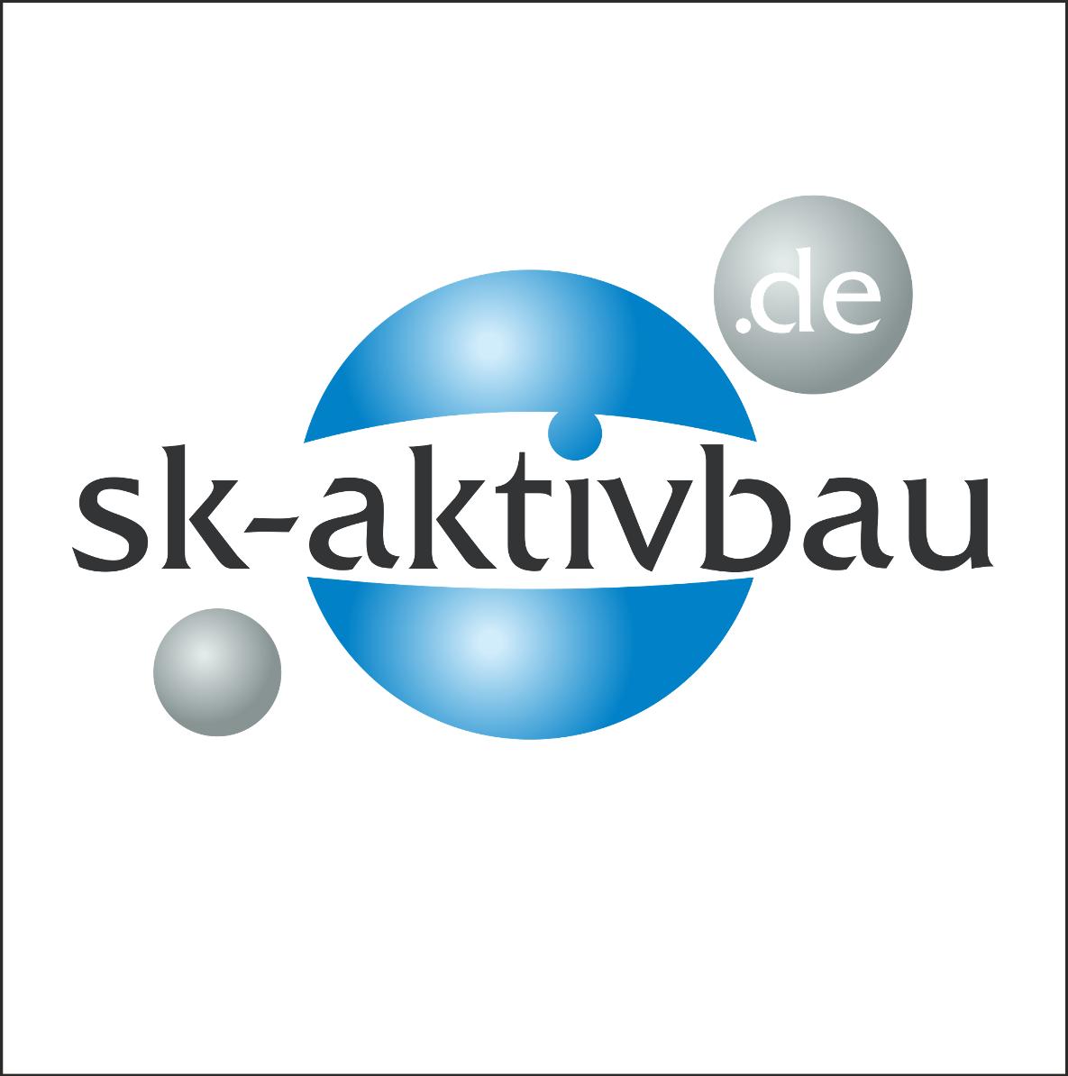 SK Aktivbau