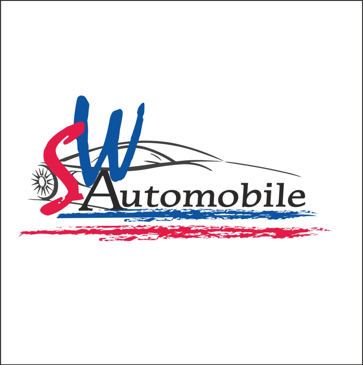 SW Automobile
