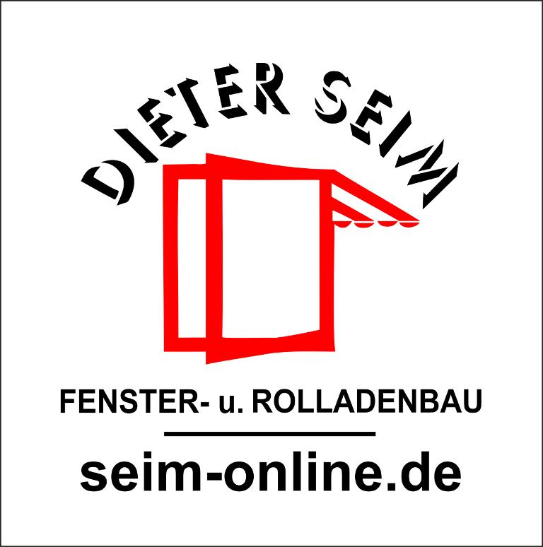 Dieter Seim Fensterbau