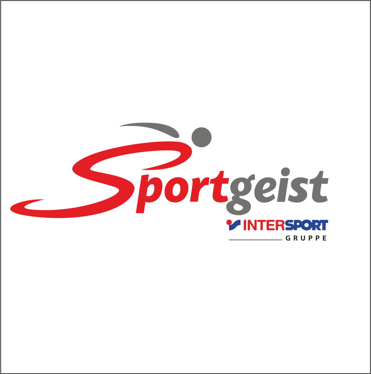 Sportgeist