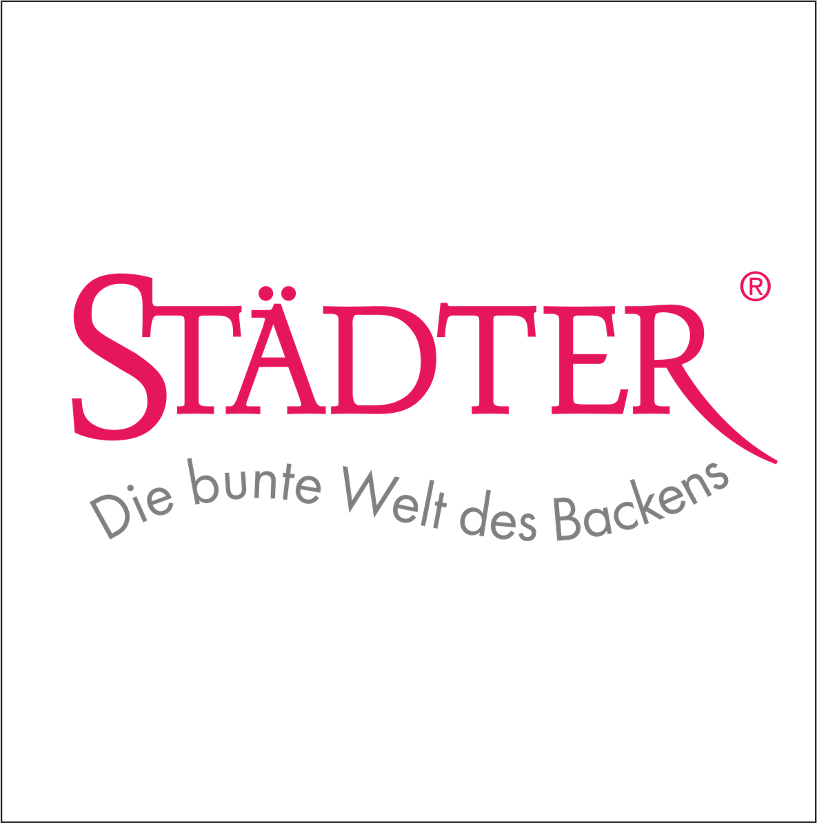 Städter GmbH