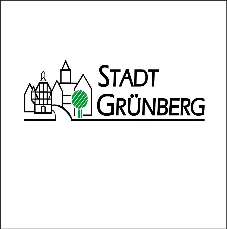 Stadt Grünberg