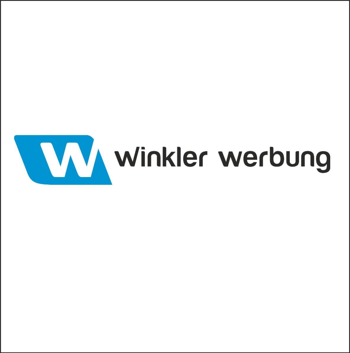 Winklerwerbung